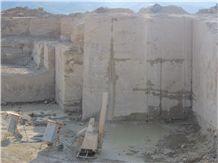 /picture/Quarry/201402/86078/turkey-green-onyx-quarry-quarry1-2108B.JPG