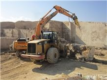 /picture/Quarry/201402/86078/turkey-white-onyx-quarry-quarry1-2107B.JPG