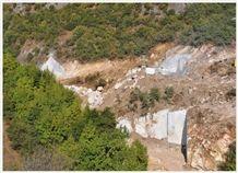 /picture/Quarry/201402/99036/iceberg-blue-marble-and-iceberg-white-marble-quarry-quarry1-2193B.JPG