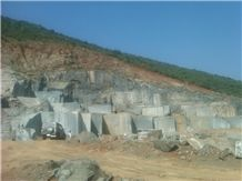 /picture/Quarry/201403/103611/black-galaxy-granite-quarry-quarry1-2219B.JPG