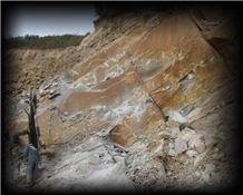 /picture/Quarry/201403/107723/beige-pirineo-sandstone-quarry-pyrenean-beige-quarry1-2198B.JPG