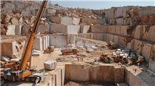 /picture/Quarry/201403/107783/bursa-light-emperador-marble-quarry-quarry1-2202B.JPG
