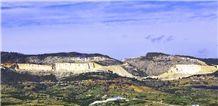 /picture/Quarry/201403/107908/mugla-white-marble-quarry-quarry1-2230B.JPG