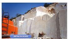 /picture/Quarry/201403/108280/antalya-emperador-dark-marble-antalya-emperador-marble-quarry-quarry1-2240B.JPG