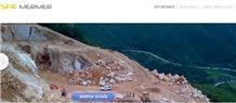 /picture/Quarry/201403/108280/bursa-light-emperador-marble-quarry-quarry1-2239B.JPG