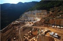 /picture/Quarry/201403/23762/limra-limestone-demre-quarry-quarry1-2253B.JPG