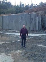 /picture/Quarry/201403/32312/new-shanxi-black-granite-quarry-quarry1-2244B.JPG
