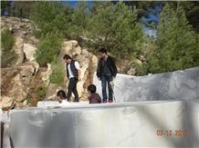 /picture/Quarry/201403/32692/mugla-milas-lilac-marble-quarry-quarry1-2225B.JPG