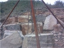 /picture/Quarry/201403/71439/china-nero-marquina-marble-quarry-quarry1-2213B.JPG