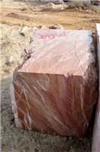 /picture/Quarry/201403/99006/colorado-marble-quarry-quarry1-2205B.JPG