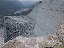 /picture/Quarry/201403/99629/china-juparana-granite-quarry-quarry1-2249B.JPG