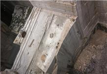 /picture/Quarry/201403/99629/g654-granite-g654-padang-dark-quarry-quarry1-2251B.PNG