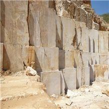/picture/Quarry/201404/103945/emperador-light-marble-quarry-quarry1-2290B.JPG