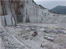 /picture/Quarry/201404/107889/g664-granite-quarry-quarry1-2288B.JPG