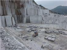 /picture/Quarry/201404/107889/g664-granite-quarry-quarry1-2288B.JPG