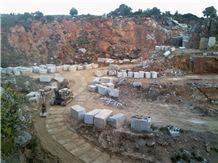 /picture/Quarry/201404/109402/aliveri-grey-marble-quarry-quarry1-2315B.JPG