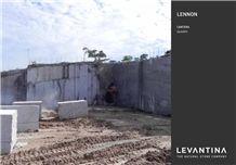 /picture/Quarry/201404/17851/lennon-granite-quarry-quarry1-2278B.JPG