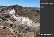 /picture/Quarry/201404/17851/marron-emperador-marble-quarry-quarry1-2270B.JPG