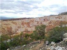 /picture/Quarry/201404/26173/bursa-emperador-light-marble-quarry-quarry1-2319B.JPG