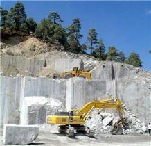 /picture/Quarry/201404/26173/dark-emperador-marble-quarry-quarry1-2314B.JPG