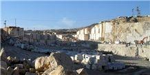 /picture/Quarry/201404/26173/denizli-classic-light-travertine-quarry-quarry1-2309B.JPG