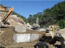 /picture/Quarry/201404/26173/emperador-grey-marble-quarry-quarry1-2320B.JPG