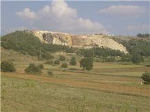 /picture/Quarry/201404/26173/golden-emperador-marble-quarry-quarry1-2327B.JPG