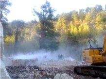 /picture/Quarry/201404/26173/myra-limestone-quarry-quarry1-2308B.JPG