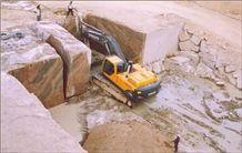 /quarries-2331/multicolor-red-granite-quarry