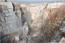 /picture/Quarry/201404/55933/afyon-white-marble-quarry-quarry1-2285B.JPG