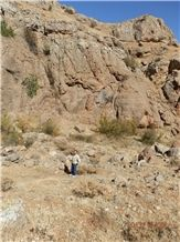 /picture/Quarry/201404/76493/red-conglomerate-marble-quarry-quarry1-826B.JPG