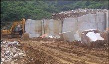 /picture/Quarry/201405/103820/china-gray-flower-marble-quarry-quarry1-2399B.JPG