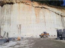/picture/Quarry/201405/107889/china-grey-granite-hunan-quarry-quarry1-2384B.JPG