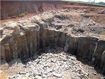 /picture/Quarry/201405/109523/hainan-black-basalt-quarry-quarry1-2382B.JPG