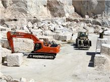 /picture/Quarry/201405/109683/galala-marble-quarry-quarry1-2343B.JPG