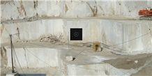 /picture/Quarry/201405/109752/afyon-white-marble-quarry-quarry1-2398B.JPG