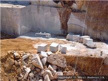 /picture/Quarry/201405/110118/marmara-equator-marble-quarry-quarry1-2378B.JPG