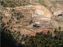 /quarries-2403/rojo-cehegin-marble-gris-cehegin-marble-quarry