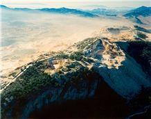 /picture/Quarry/201405/65178/crema-marfil-classico-marble-quarry-quarry1-2387B.JPG