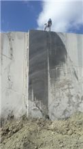 /picture/Quarry/201405/71387/black-star-marble-silver-star-marble-quarry-quarry1-2345B.JPG