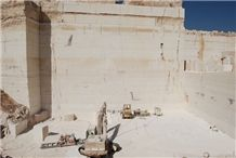 /picture/Quarry/201405/8396/jerusalem-royal-limestone-quarry-quarry1-2354B.JPG