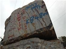 /picture/Quarry/201406/110859/afgan-black-and-gold-marble-quarry-quarry1-2451B.JPG