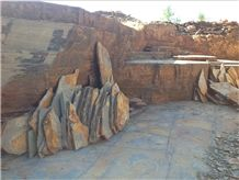 /picture/Quarry/201406/111130/hebei-rust-slate-and-hebei-beige-quarry-quarry1-2462B.JPG
