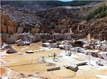 /picture/Quarry/201406/12050/milas-lilac-marble-quarry-quarry1-2417B.JPG