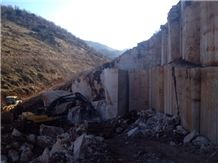 /picture/Quarry/201406/29599/golden-brown-marble-adiyaman-emperador-marble-quarry-quarry1-2423B.JPG