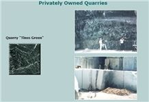 /quarries-2446/tinos-green-marble-and-tinos-oasis-marble-quarry