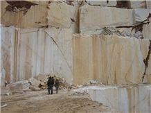 /picture/Quarry/201406/7649/bianco-leopardo-marble-quarry-quarry1-2440B.JPG