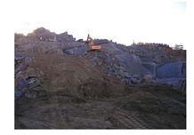 /quarries-2470/brown-bahia-granite-marron-bahia-granite-quarry