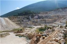 /picture/Quarry/201406/82898/original-ajax-marble-quarry-quarry1-964B.JPG