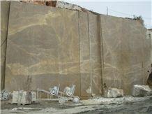 /picture/Quarry/201406/93673/bursa-light-emperador-marble-bursa-emperador-marble-quarry-quarry1-2449B.JPG